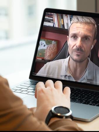 video-cursos