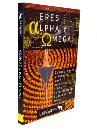 libro-alpha-y-omega-venta-1-2
