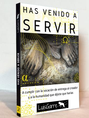libro-tomo2-LG